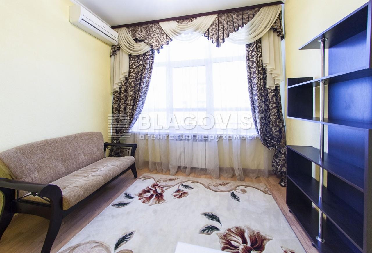 Квартира E-15847, Саксаганского, 121, Киев - Фото 9