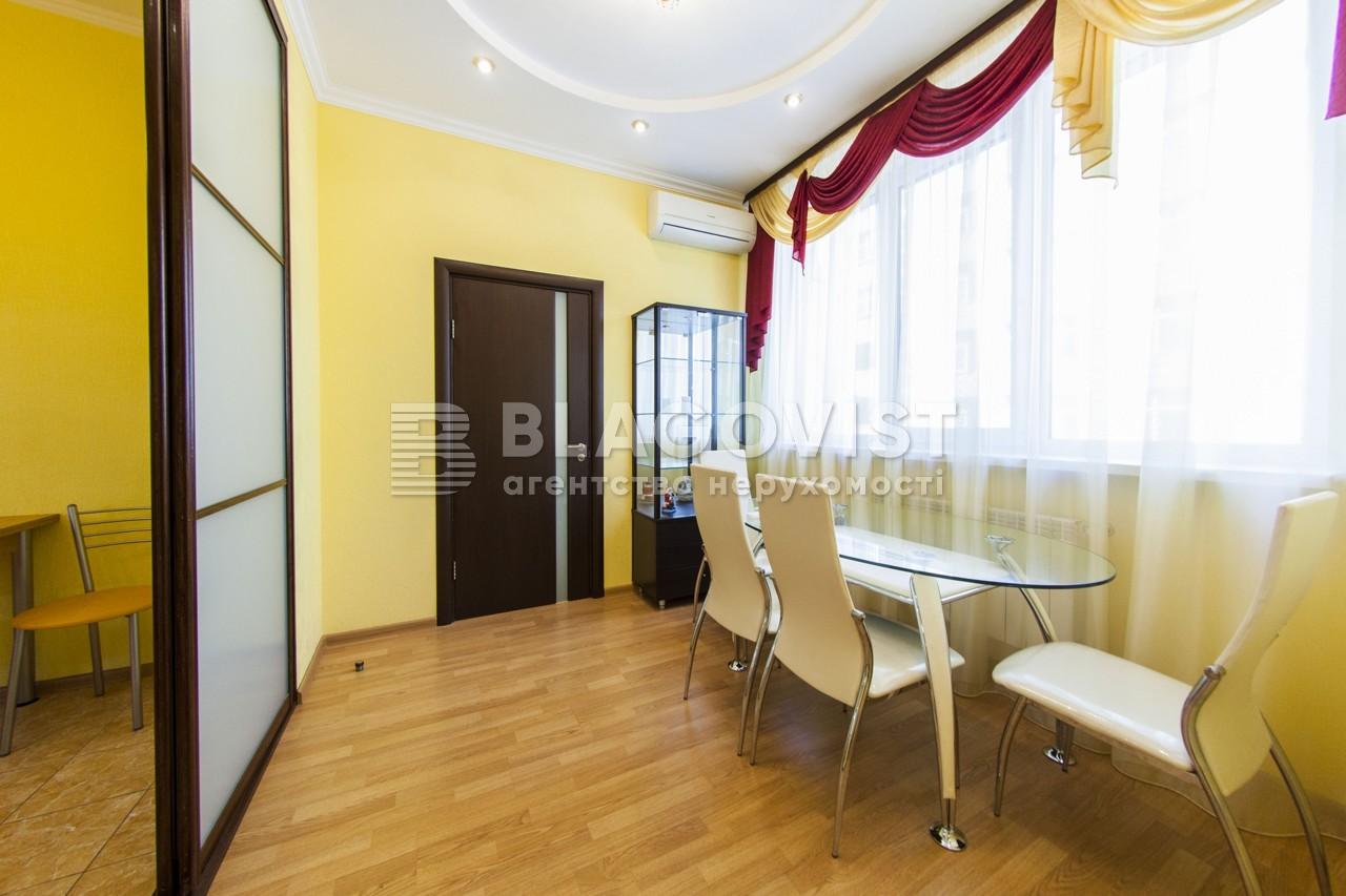 Квартира E-15847, Саксаганского, 121, Киев - Фото 7