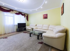 Квартира Саксаганского, 121, Киев, E-15847 - Фото3