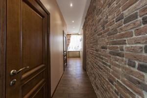 Квартира Лаврська, 10, Київ, O-24169 - Фото 17