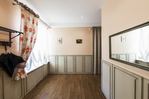 Квартира Лаврська, 10, Київ, O-24169 - Фото 20