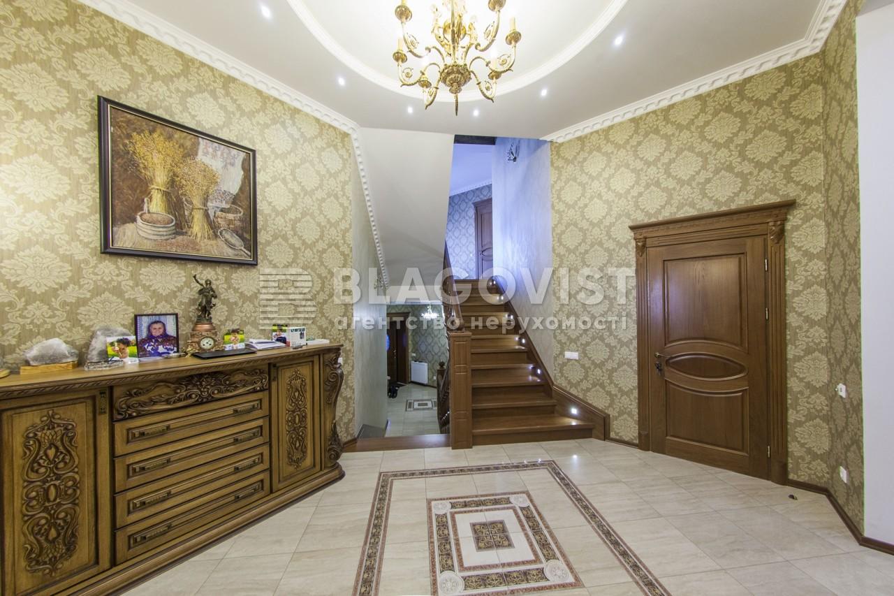 Дом A-104664, Гатное - Фото 77