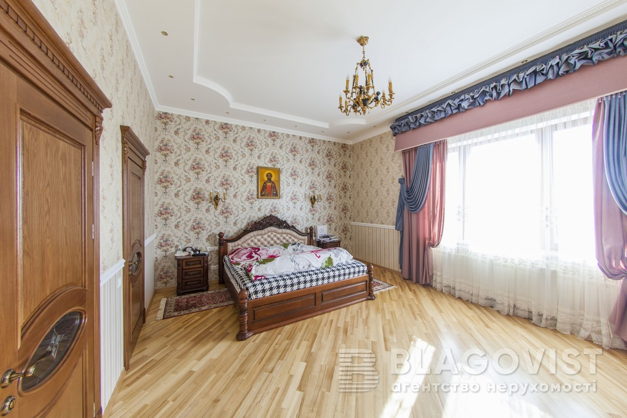 Дом A-104664, Гатное - Фото 22