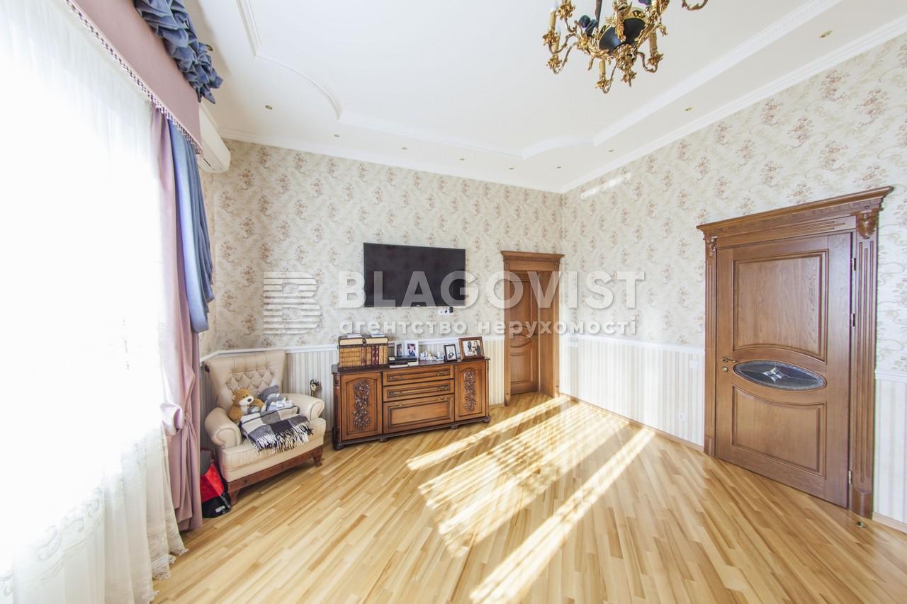 Дом A-104664, Гатное - Фото 24