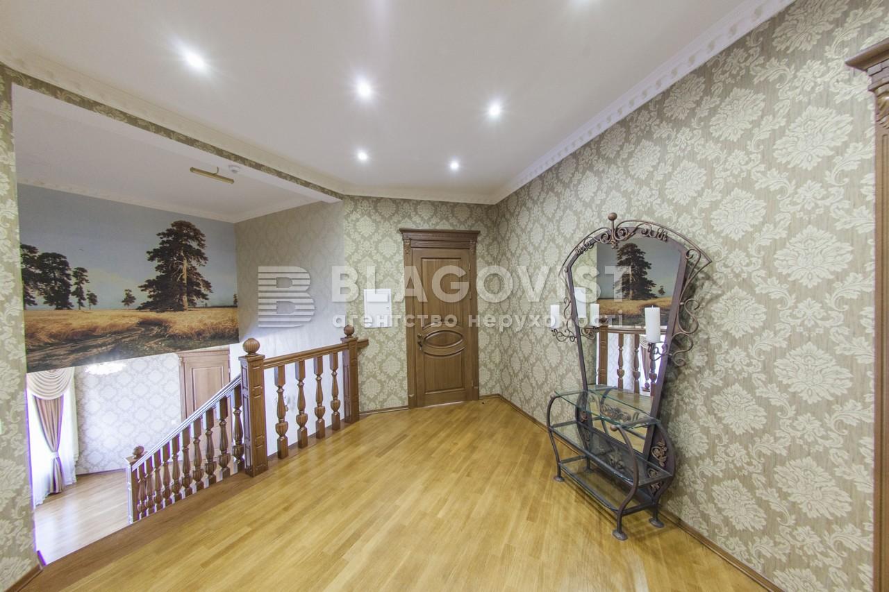 Дом A-104664, Гатное - Фото 75