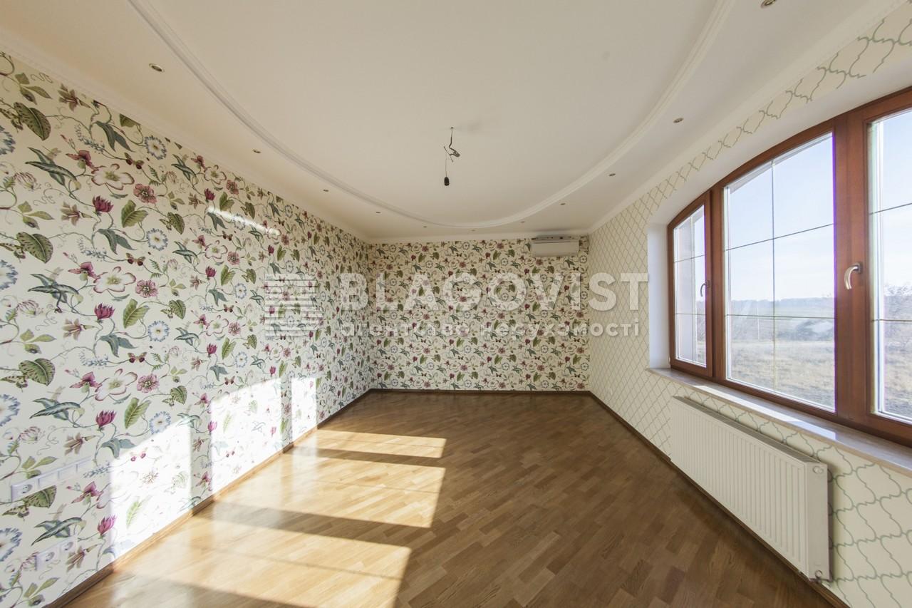 Дом A-104664, Гатное - Фото 30