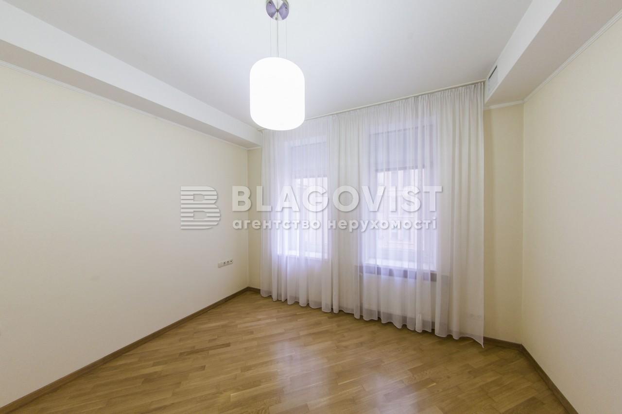 Квартира M-9998, Круглоуниверситетская, 3/5, Киев - Фото 9