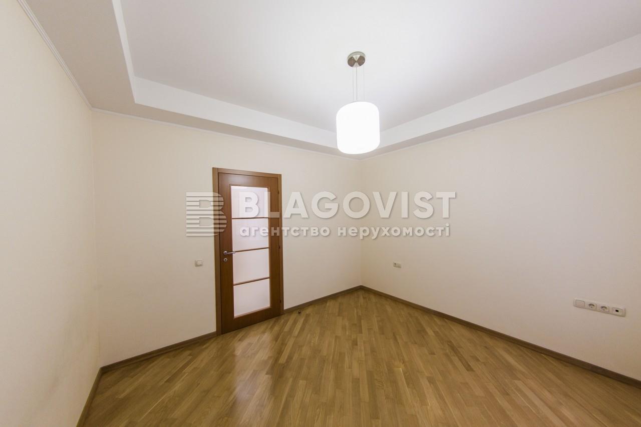 Квартира M-9998, Круглоуниверситетская, 3/5, Киев - Фото 10