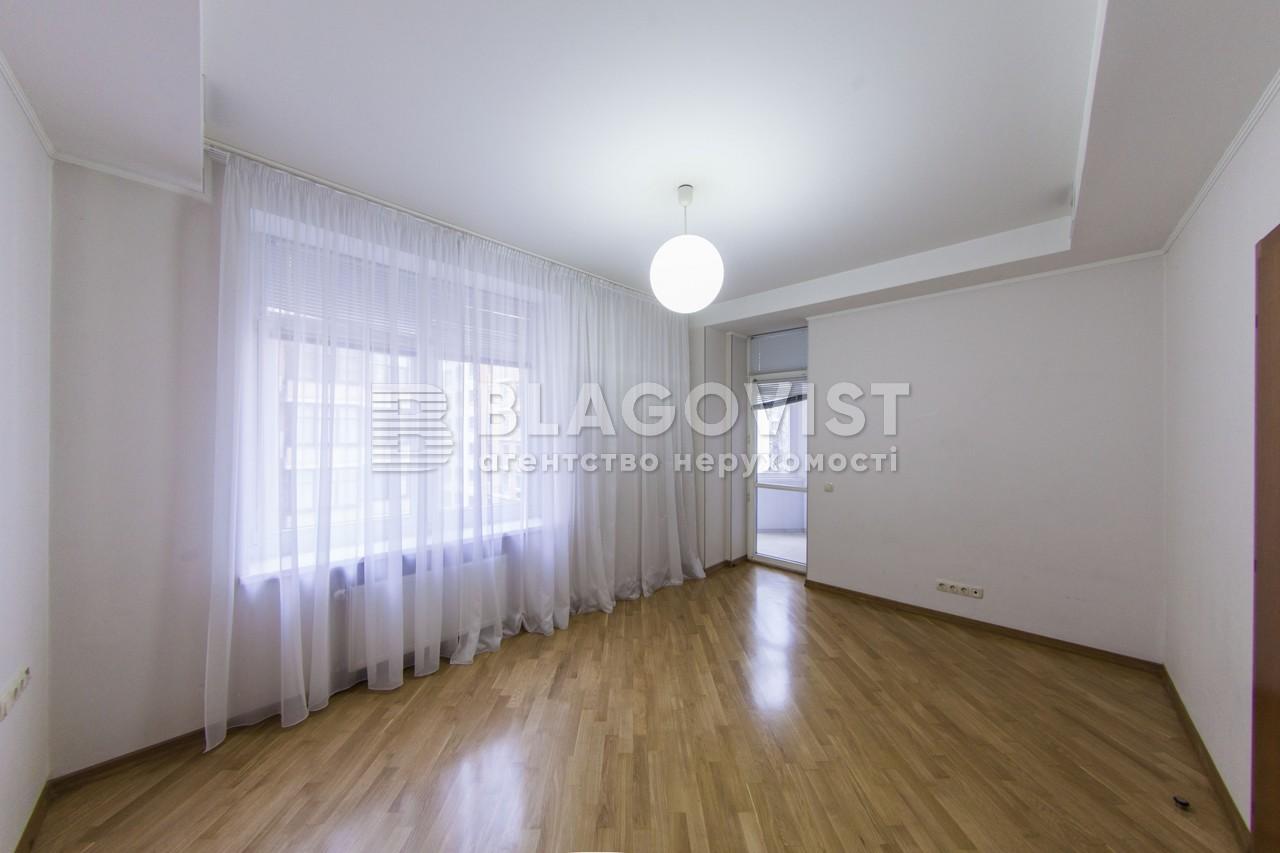 Квартира M-9998, Круглоуниверситетская, 3/5, Киев - Фото 11