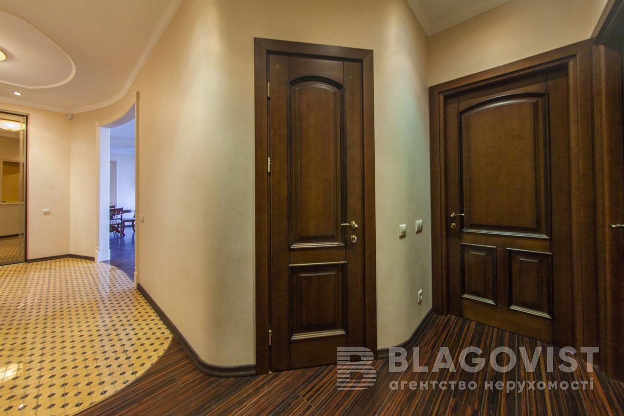 Квартира F-26918, Героев Сталинграда просп., 12ж, Киев - Фото 23