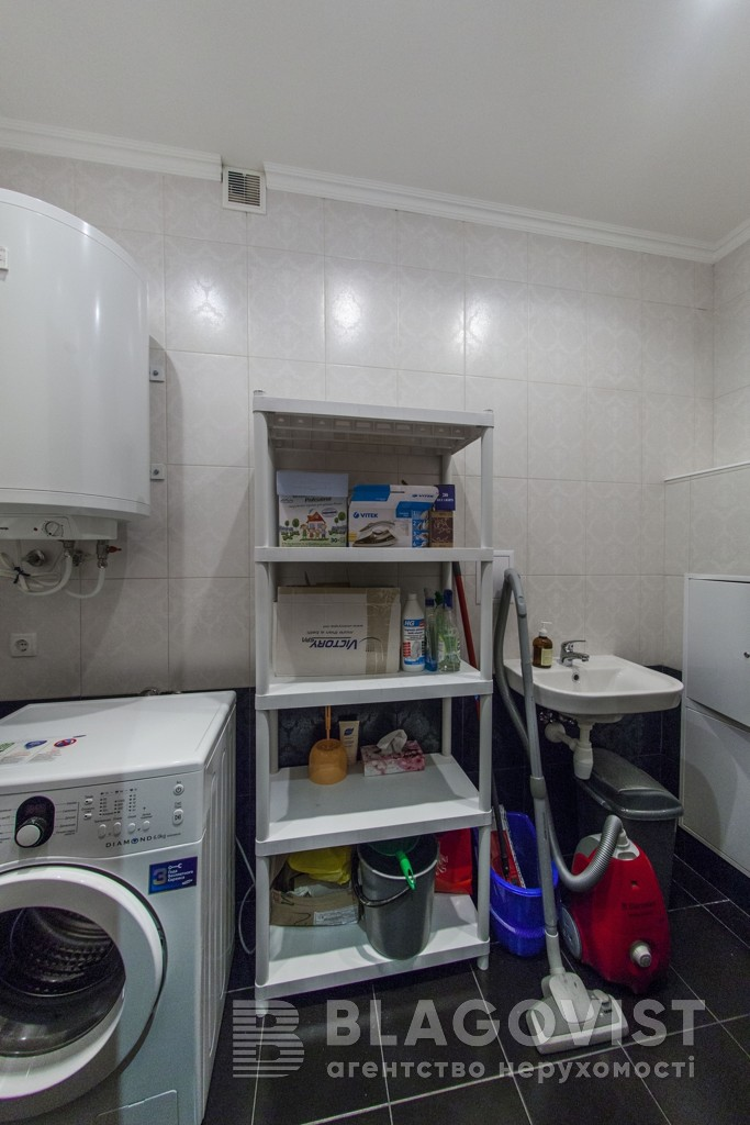 Квартира F-26918, Героев Сталинграда просп., 12ж, Киев - Фото 21