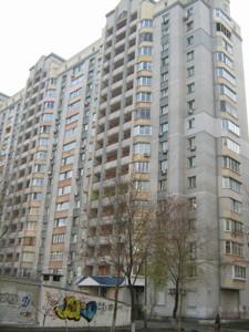 Нежилое помещение, Ахматовой, Киев, M-39526 - Фото 15