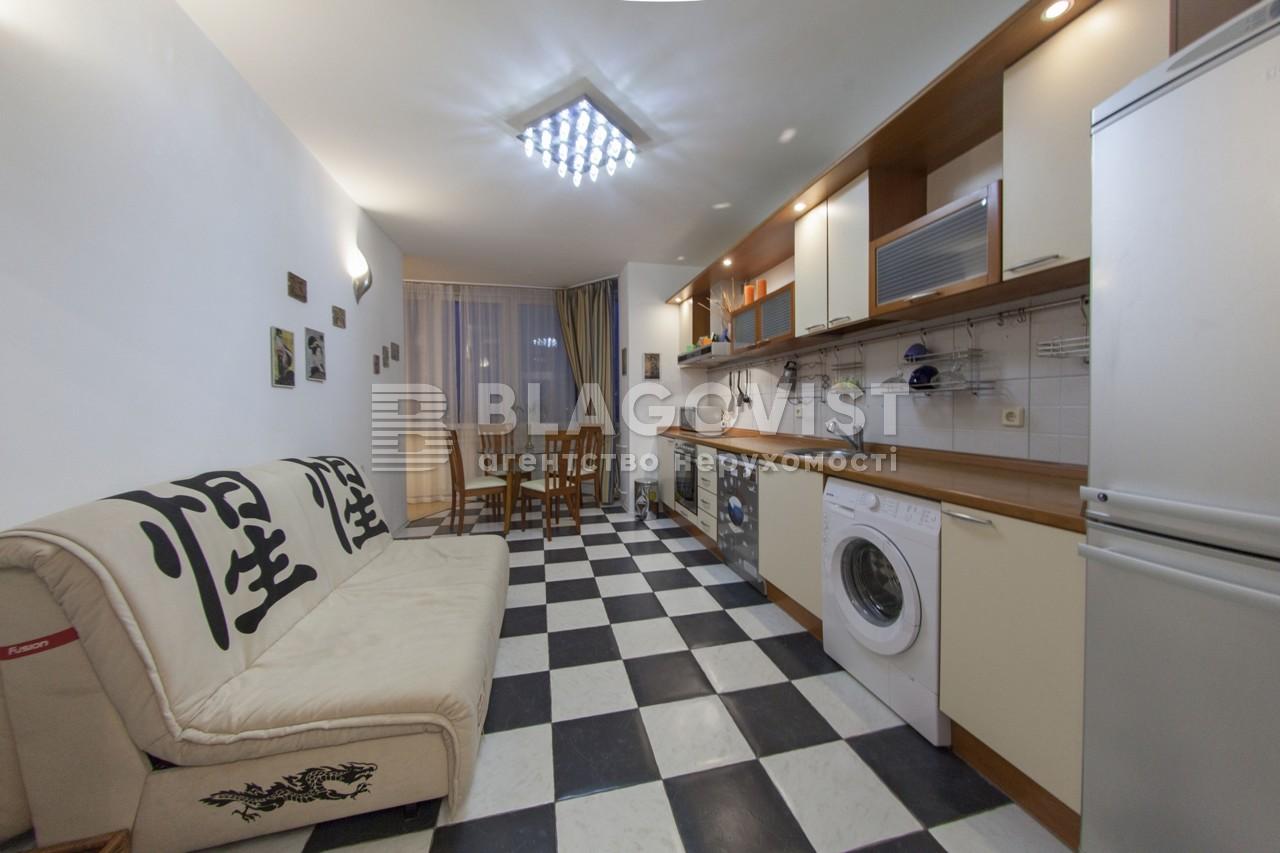 Квартира D-30067, Тычины Павла просп., 2, Киев - Фото 7