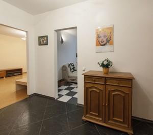 Квартира Тычины Павла просп., 2, Киев, D-30067 - Фото 13