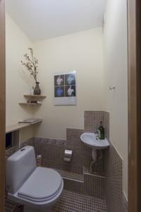 Квартира Тычины Павла просп., 2, Киев, D-30067 - Фото 11