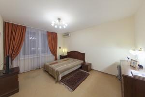 Квартира Тичини Павла просп., 2, Київ, D-30067 - Фото 3