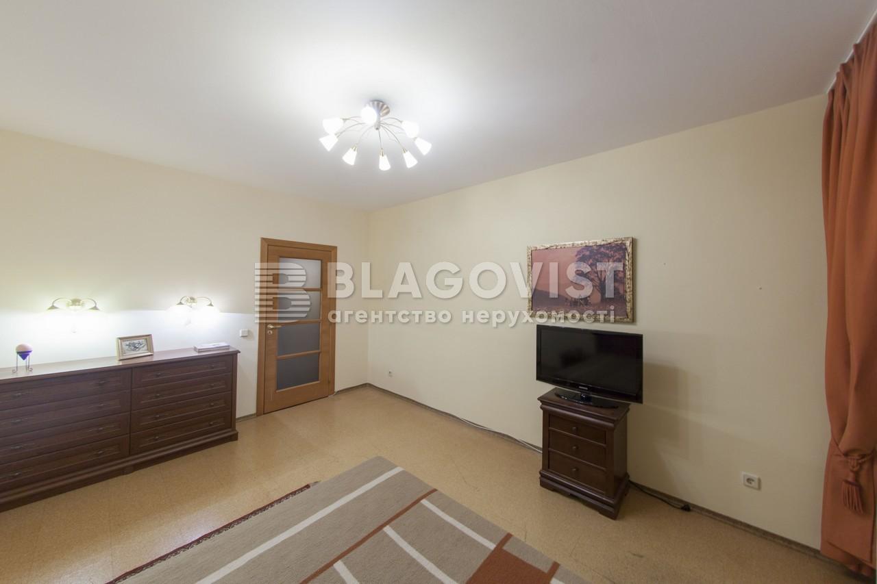 Квартира D-30067, Тычины Павла просп., 2, Киев - Фото 6