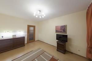 Квартира Тычины Павла просп., 2, Киев, D-30067 - Фото 5