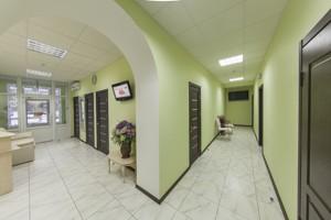 Нежилое помещение, P-17282, Ахматовой, Киев - Фото 11