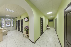 Нежитлове приміщення, P-17282, Ахматової Анни, Київ - Фото 11