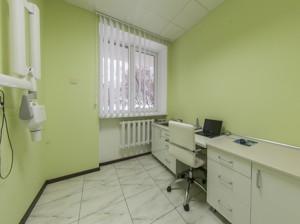 Нежилое помещение, Ахматовой, Киев, P-17282 - Фото 19