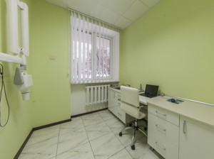 Нежитлове приміщення, P-17282, Ахматової Анни, Київ - Фото 23