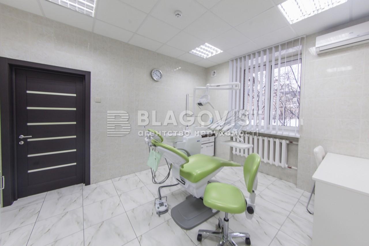 Нежитлове приміщення, P-17282, Ахматової Анни, Київ - Фото 15