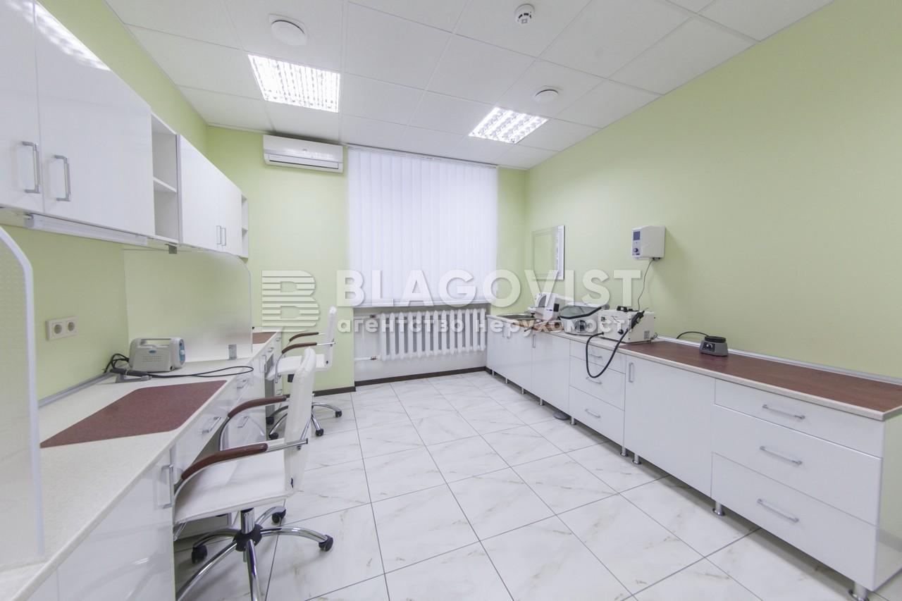Нежилое помещение, P-17282, Ахматовой, Киев - Фото 20
