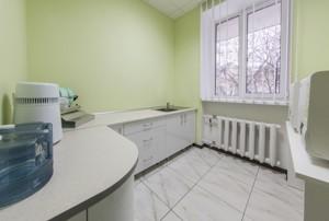 Нежилое помещение, Ахматовой, Киев, P-17282 - Фото 17