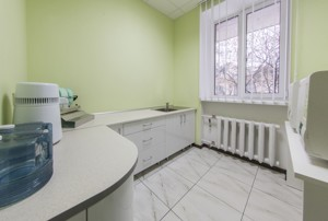 Нежитлове приміщення, P-17282, Ахматової Анни, Київ - Фото 21