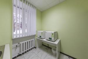 Нежилое помещение, Ахматовой, Киев, P-17282 - Фото 18