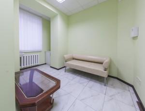 Нежилое помещение, Ахматовой, Киев, P-17282 - Фото 21