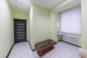 Нежилое помещение, Ахматовой, Киев, P-17282 - Фото 22