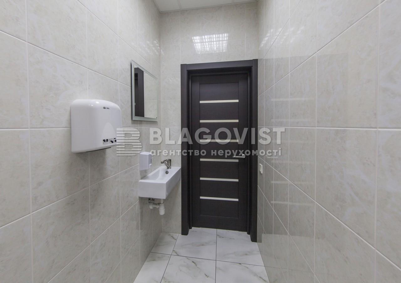 Нежилое помещение, P-17282, Ахматовой, Киев - Фото 27