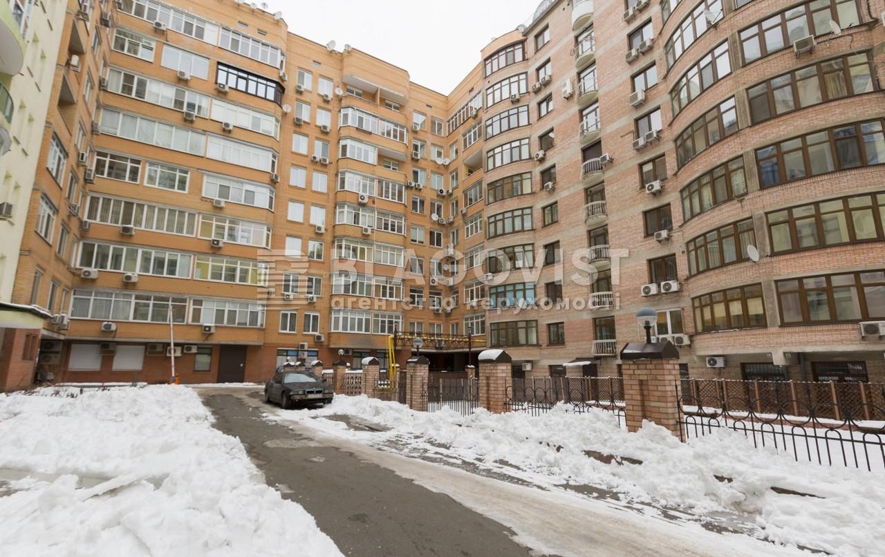 Квартира E-28491, Павловская, 17, Киев - Фото 5