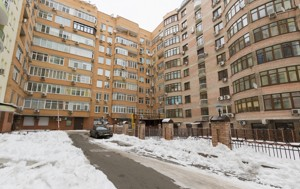 Квартира Павловская, 17, Киев, D-29160 - Фото 18