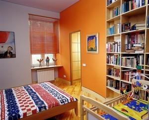 Квартира Франко Ивана, 4, Киев, X-28889 - Фото 5