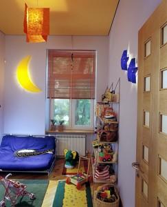 Квартира Франко Ивана, 4, Киев, X-28889 - Фото 6