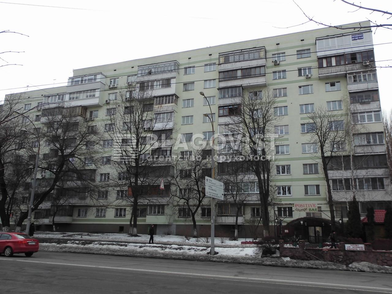 Квартира D-35688, Соломенская, 4/2, Киев - Фото 2