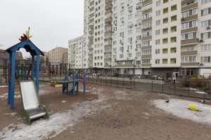 Apartment Nauky avenue, 30, Kyiv, N-8037 - Photo 4