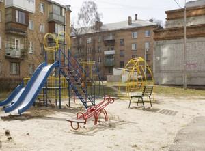Квартира Волынская, 9а, Киев, Z-790665 - Фото3