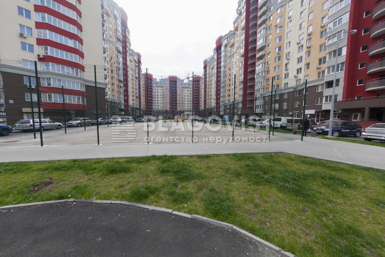 Квартира A-106001, Ломоносова, 50/2, Киев - Фото 5