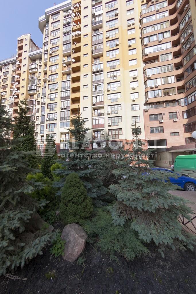 Квартира A-84378, Коновальця Євгена (Щорса), 32б, Київ - Фото 2
