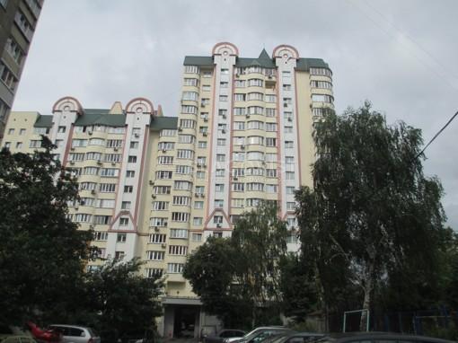 Квартира, H-46177, 7