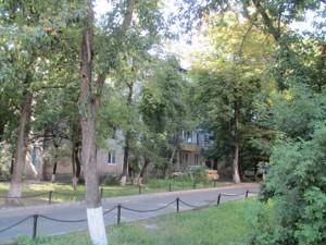 Квартира Щусева, 8, Киев, Z-1190237 - Фото