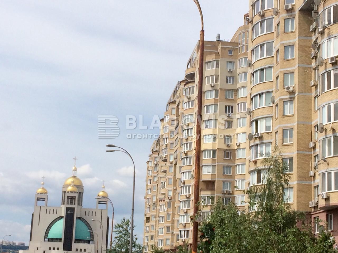 Квартира F-2513, Никольско-Слободская, 2б, Киев - Фото 3