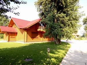Дом Садовая (Осокорки), Киев, A-106088 - Фото
