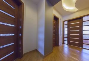 Квартира Волошская, 51/27, Киев, Z-39932 - Фото 9