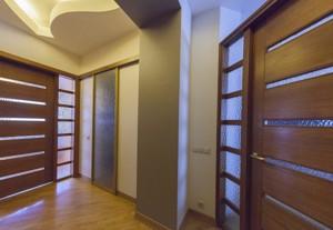 Квартира Волошская, 51/27, Киев, Z-39932 - Фото 10