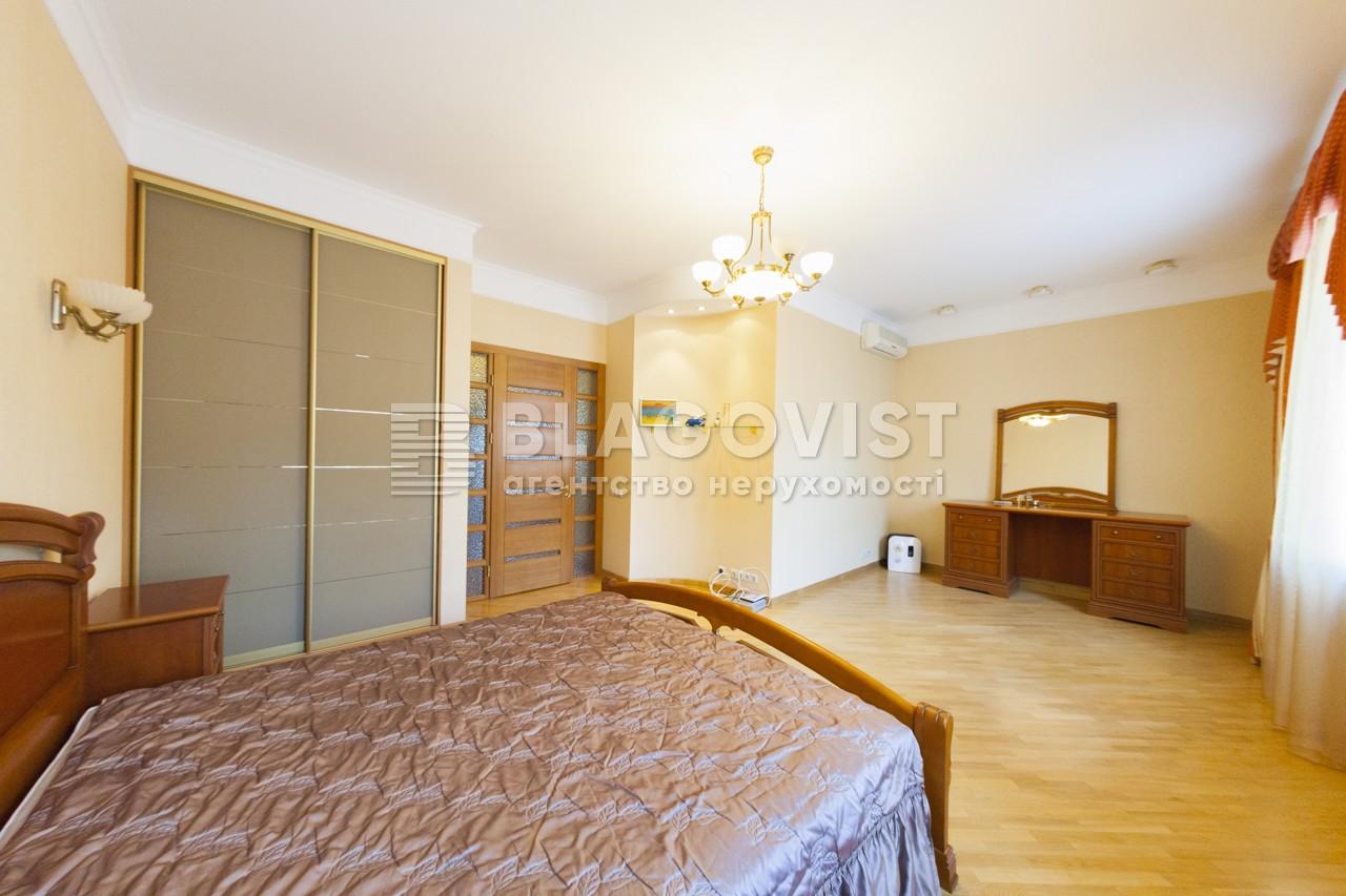 Квартира Z-39932, Волошская, 51/27, Киев - Фото 6